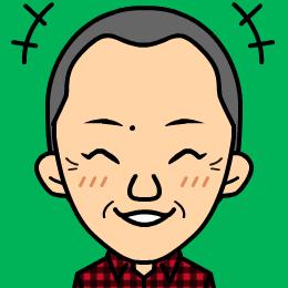 農業法人えべし 取締役 駒井敏雄